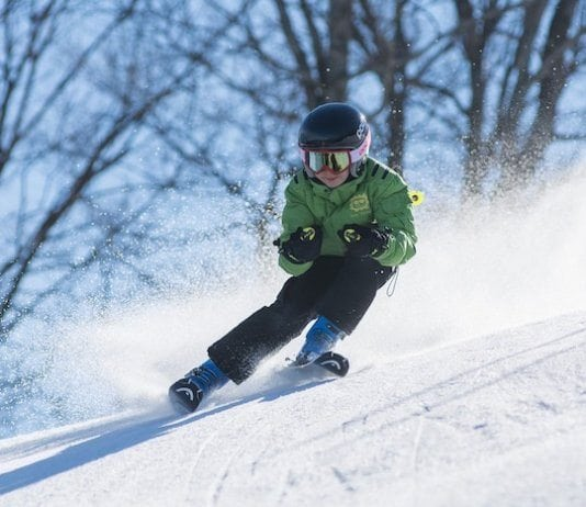 Best Ski Pants Review 2017