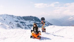 Best Snowboard Pants 2017 Review