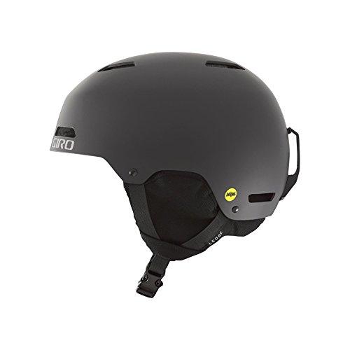 Giro Ledge MIPS Protective Ski Hat