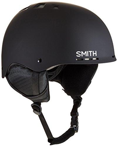 Smith Optics Holt Skiing Helmet