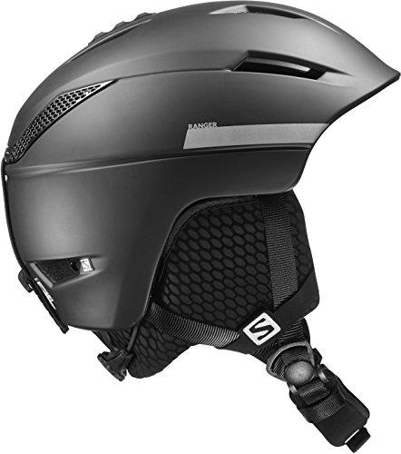 Salomon Ranger2 Ski Helmet