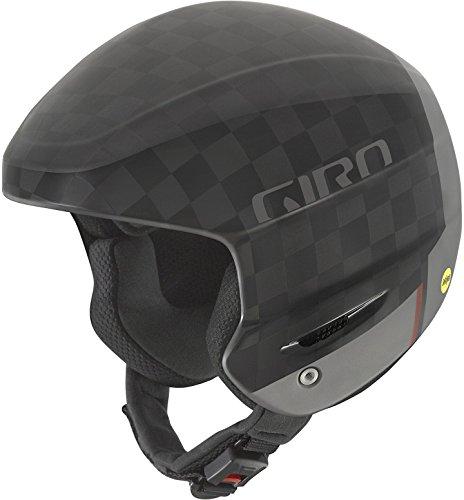 Giro Avance MIPS