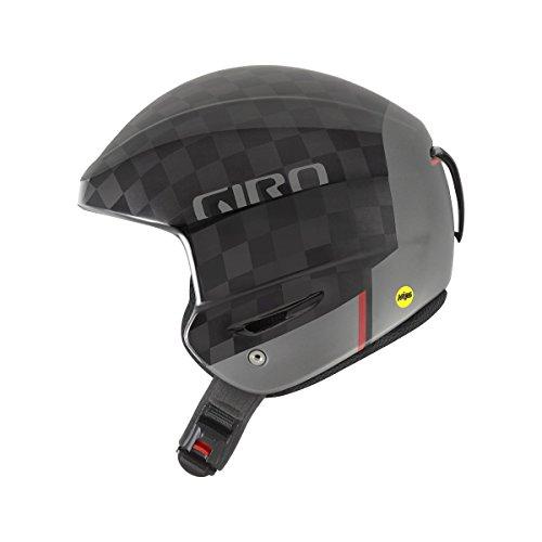 Giro Avance MIPS Helmet
