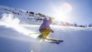 Best Ski Gloves 2018
