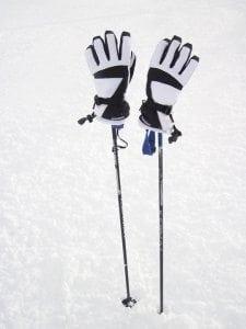 Buy Ski Gloves online