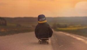 Best Skateboard for Beginners