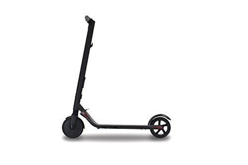segway electric kickscooter