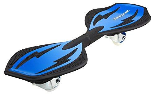 RipStik Ripster Caster Board Blue