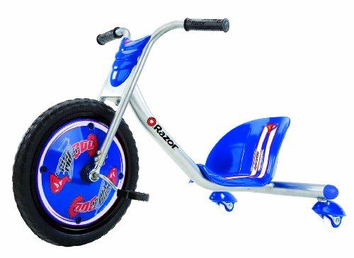 Razor-RipRider-Caster-Trike-Blue