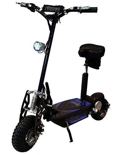 Super-1000-Elite-Electric-Scooter