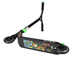 Best Kota Pro Scooters Review