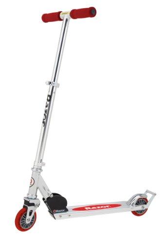 Razor A2 scooter