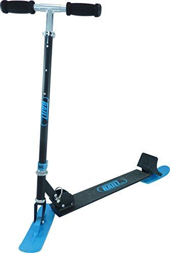 Railz Full-Adult Size Recreational scooter