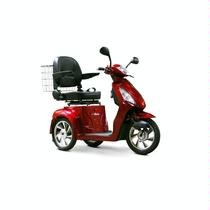 ew-36 3 wheel mobility scooter