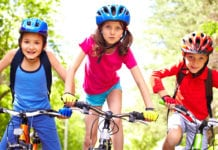 Best Kids Bikes Review