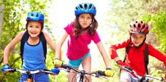 Best Kids Bikes Review