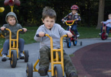 Best Electric Trike Review