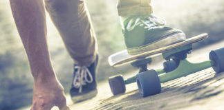 Off-Road Electric Skateboard Review