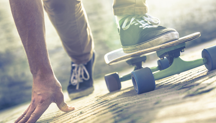 6 Best Off Road Electric Skateboards In 2019