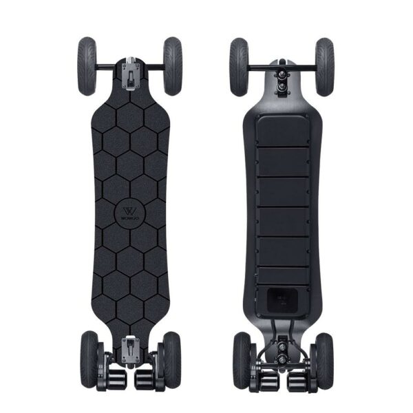 wowgo-at2-1