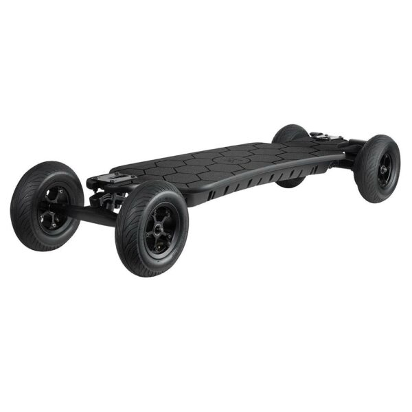 wowgo-at2-2