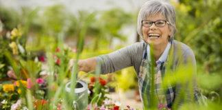 Best Garden Scooter Review