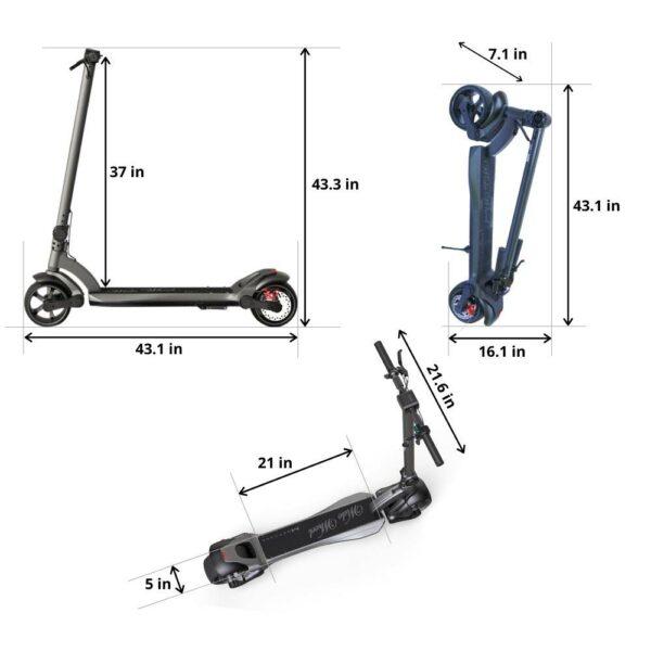 widewheel ffr-1