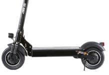Razor E300 Electric Scooter Review 2018 Guide