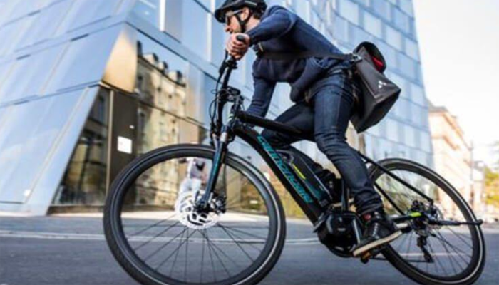 10 Best Electric Bikes Under 1000 In 2020 Myproscooter