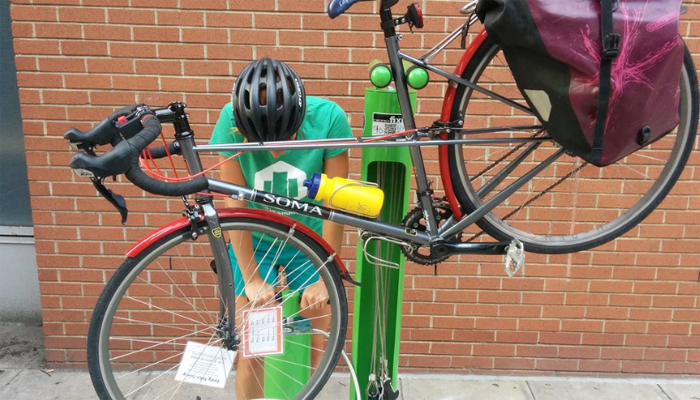 10 Best Bike Repair Stands 2020 Reviews Myproscooter