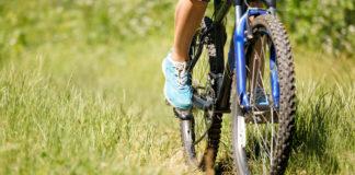 Hardtail Mountain Bikes Under $1000
