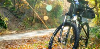 Mountain bike under 200