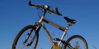 Mountain bike under $300