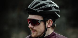 MTB helmet