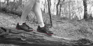 Merrell Mix Master Move Glide Trail-Running Shoes
