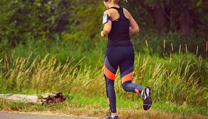 10 Best Trail Running Shoes for Women