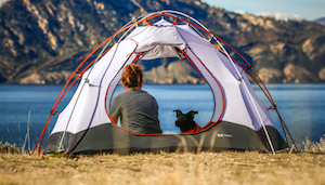Camping Category