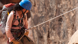 Climbing Category