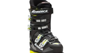 Nordica Cruise 80 Ski Boot