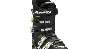 Nordica Cruise 80 Ski Boot