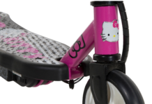 hello kitty E-Scooter