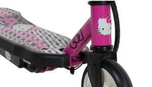 hello kitty E-Scooter
